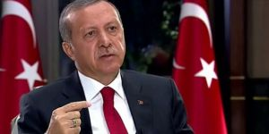 Erdoğan: TEOG'a karşıyım, kaldırılması lazım