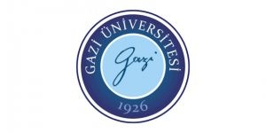 Gazi Üniversitesi Sözleşmeli Personel Alım İlanı