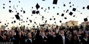 URAP, Türkiye'nin en iyi üniversitelerini açıkladı