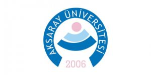 Aksaray Üniversitesi Öğretim Üyesi Alım İlanı