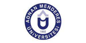 Adnan Menderes Üniversitesi Öğretim Üyesi Alım İlanı
