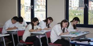 Ömer Dinçer: İki tür lise olmalı, akademik ve meslek lisesi