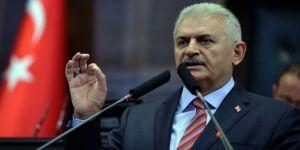 Türkmenlere yönelik olası saldırılar konusunda net uyarı