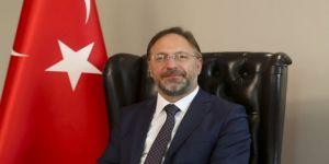 Diyanet İşleri Başkanı olarak atanan Ali Erbaş kimdir? Aslen nereli ve kaç yaşındadır?