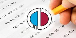 AÖF vize sınavı giriş yerleri açıklandı