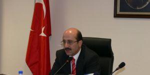 MEB eski Müsteşarı Emin Zararsız, TEOG'un alternatifi sistem önerisini açıkladı