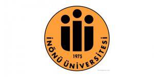 İnönü Üniversitesi Öğretim Üyesi Alım İlanı