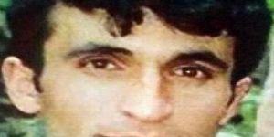 Başsavcıyı şehit eden o terörist tutuklandı