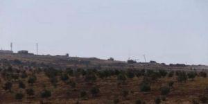 ABD, İdlib'te Türkiye'ye karşı harekete geçti