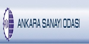 Ankara Sanayi Odası Engelli Personel Alım İlanı