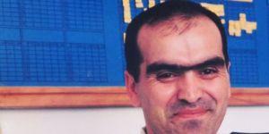 Yarbay Ali Tatar'ı intihara götüren savcı da ByLock çıktı