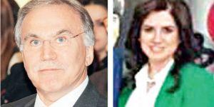 Mehmet Ali Şahin yeniden evleniyor