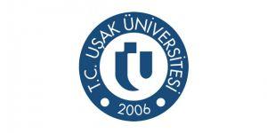 Uşak Üniversitesi Öğretim Elemanı Alım İlanı