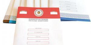 OHAL Komisyonunun ilk kararları yakında açıklanacak