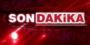Kılıçdaroğlu'na yumruk atan şahıs tutuklandı