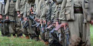 Konvoylarla Yola Çıktılar! Türk Askerine Saldırı Hazırlığı!