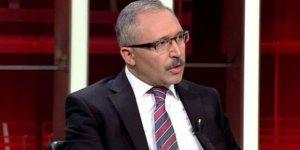 Selvi: Başkanlar istifa etmeme kararı aldı