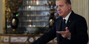 Erdoğan'dan YKS Talimatı - 4 Konuda Düzenleme Şart