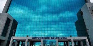 Ankara Büyükşehir'de, giderayak kadro vurgunu