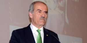Altepe, istifa etmeyeceğini Başbakan'a iletti