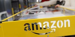 Amazon'un Kurucusu Jeff Bezos Dünyanın En Zengin Kişisi Oldu