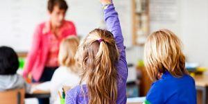UNESCO raporu: Türkiye'de eğitim sistemine değil öğretmene güveniliyor