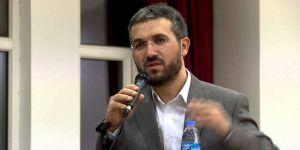 Diyanet Sessizliğini Bozdu: 'İhsan Şenocak' Açıklaması