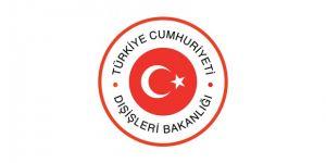 Dışişleri Bakanlığı 20 aday konsolosluk ve ihtisas memuru alacak