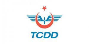 TCDD 5 müfettiş yardımcısı alacak