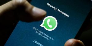 Hastaneden 'WhatsApp' ile randevu