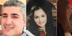 2 doktor, 1 tıp öğrencisi peş peşe intihar etti