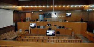 İş adamına FETÖ'den 6 yıl 3 ay hapis cezası