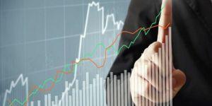 Enflasyon Açıklandı, Memur Maaşları %1,78 Eridi