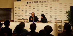 Yönetmen Kaplanoğlu: Film yapmak ahlaki bir iştir