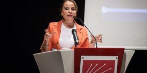 CHP, Gezi Eylemlerine Sahip Çıktı! Gezi'yi Karalamaya Yönelik Algı Operasyonuna İzin Vermeyiz