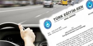 MTSK Sınav Görev Ücretlerinin Düşürülmesi Kabul Edilemez