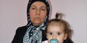 Şehit Polis Annesi Kaygılanmasın Diye 'Tatile Çıkıyoruz' Demiş