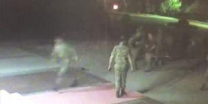 Sanık Hasan Aksoy: Ömer Halisdemir yaralıyken iki kurşunla şehit edildi