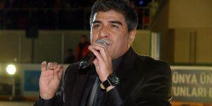 Sanatçı İbrahim Erkal'ın ölümüne ilişkin soruşturmada takipsizlik