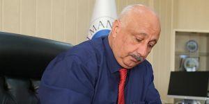 Rektörlere gönderilen 'Arakan' mektupları yanıt buldu