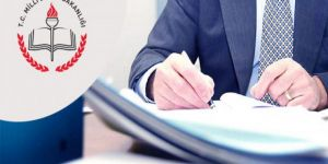 MEB'e Rehberlik Yönetmeliği başvurusu
