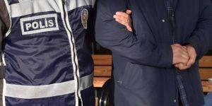 Dershane çalışanları dahil 13 FETÖ gözaltısı
