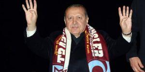 Cumhurbaşkanı Erdoğan: Eren'imizin evini ziyaret edeceğim
