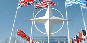 NATO tatbikatında yaşanan skandalın perde arkası