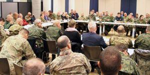 NATO skandalının ayrıntıları belli oldu