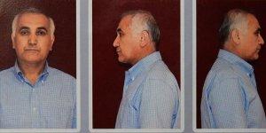 FETÖ imami itirafçı olup anlattı: Adil Öksüz'ü ben sakladım