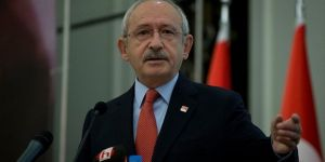 Kılıçdaroğlu: Sadece 6 büyükşehir ile kalmayacağız