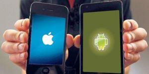 Android telefonlar kullanıcıları takip ediyor mu?