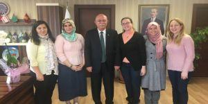 Koncuk'tan Atama Bekleyen Öğretmenlere Destek: 10 Bin Sözü Tutulmalı