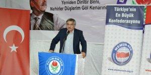 Latif Selvi'den MEB'e Uyarı: Yanlışta ısrar etmek hepimize kaybettirir